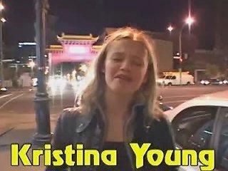 Kristina Young Free Three Way Porn Video BF Xhamster