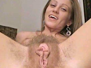 Young Hairy Meaty Bush Free Hairy Bush Porn C2 Xhamster