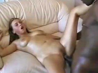 Hottest Anal Scene With Big Dick College Scenes Txxx Com