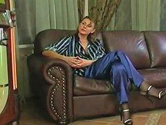 Milf And Granny Free Granny Milf Porn Video 97 Xhamster