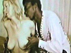 Sexy Ladies Vintage Interracial Free Porn F2 Xhamster