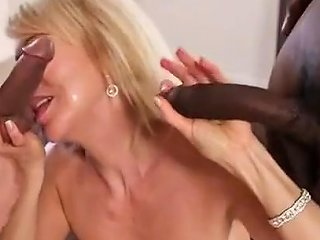 Horny Amateur Movie With Big Tits Gangbang Scenes
