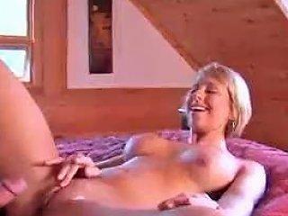Cum Eating Cuckold My Wife Free Cum Wife Porn D8 Xhamster
