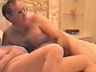 Mature Threesome Free Xnxx Mature Porn Video 91 Xhamster