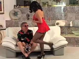 Busty Asian Mika Tan Gets Ass Pounded Txxx Com