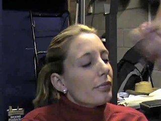 Amateur Wife Big Facial Free Wife Facial Porn B9 Xhamster