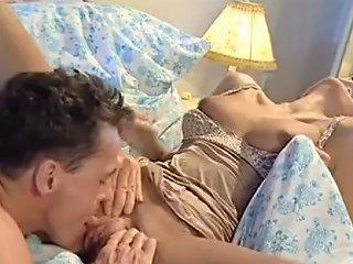Porn Movie Rear Entries