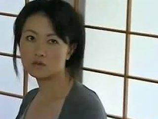 Japanische Milf Mom Ehefrau Free Wife Porn 12 Xhamster