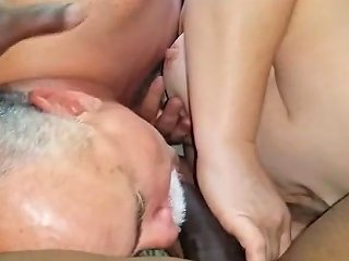 Black Fucked Me In Front Of Wife Free Porn B3 Xhamster