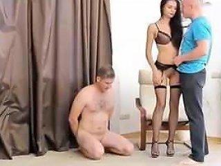 Cocu Humilie Free Humiliates Porn Video 18 Xhamster