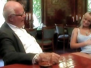 Old Man Fuck His Young Wife In Restaurant Free Porn 3d
