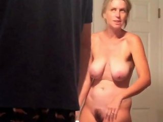 Hot Wife 2 Xxx Hot Pornhub Hot Iphone Porn Video Xhamster