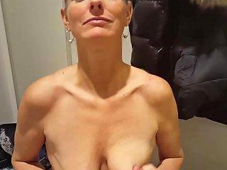 Public Refine A Panty Free Public Xxx Hd Porn 9d Xhamster