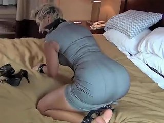 Bondage 058 Free Henti Bondage Hd Porn Video 1f Xhamster