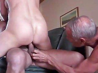 Amateur Mature Cuckold 3sum Free Mature Amateur Cuckold Porn Video