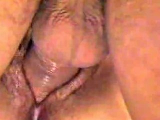 My Arab Wife Has Date With A Stranger Porn Fc Xhamster