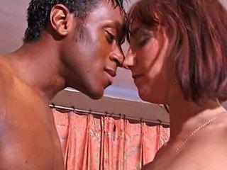 Horny Housewives 2 Bonus Scene Sam Free Porn 15 Xhamster