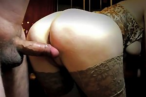 Me And My Wife Live Cams