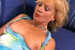 No Time To Get Naked Sexy Hairy Mature Porn 00 Xhamster