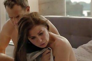 Maura Tierney The Affair S02e01 Free Porn 4d Xhamster