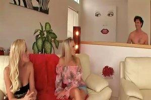 Super Hot Milf Diana Doll 2 Free Super Milf Porn Video 3a