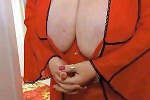 German Escort Granny Tv Show Free Mature Porn Video 67