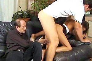 Hairy French Affair Hd Complete Film B R Free Porn Ca