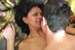 An Elderly Lady Has Sex With A Boy Free Porn 0b Xhamster