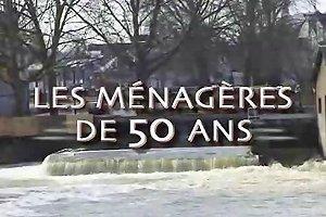 Les Menageres De 50 Ans Complete Film B R Free Porn 2e
