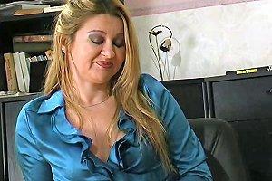 Headmistress Free Mature Porn Video 98 Xhamster