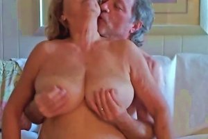 Big Tit Granny Free Big Granny Porn Video 9d Xhamster