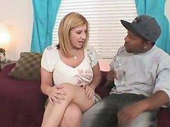Sara Like Bbc Free Milf Porn Video 9f Xhamster