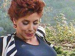 Upskirt Temptation Free Milf Porn Video Da Xhamster