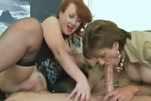 Group Sex 2 Matures And 1 Guy Free Porn Ab Xhamster