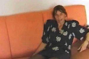 Romanian Lady In Professoressa Dei Miei Coglioni 2008