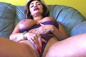 Hot 50 Plus Vol 17 Free Mature Porn Video C0 Xhamster