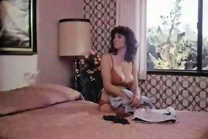 Kay Parker L ' Amour 1984 Free Mature Porn F2 Xhamster
