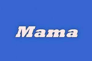Mama N15 Free Teen Mature Porn Video 1f Xhamster