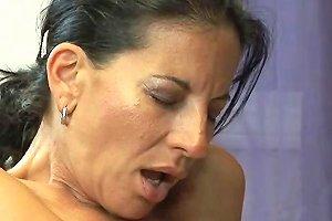Mature Going Crazy Blowjob Hd Porn Video E5 Xhamster