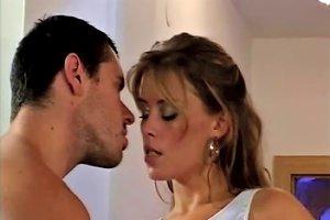 Krystal De Boor Free Big Tits Porn Video 25 Xhamster