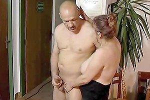 Krieg Ich Dich Fick Ich Dich Free Mature Porn 19 Xhamster