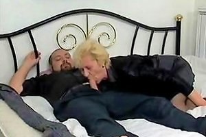 Granny Get Fucked 7 Free Mature Porn Video 25 Xhamster
