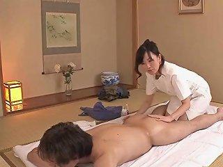 Jav Wife Manami Komukai Cfnm Rimjob Massage Clinic 124 Redtube Free Asian Porn