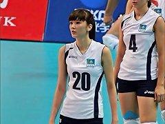 Cute Sabina Atlynbekova Free Asian Porn Video C6 Xhamster
