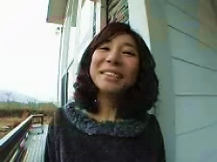 Korean Girl's Fuck With Japanese 2 Free Porn 32 Xhamster