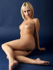 COLETTE - free gallery