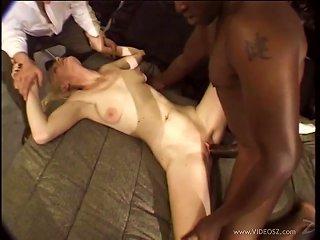 Big Black Cock Hot Videos