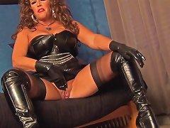 Latex Samantha Free Milf Hd Porn Video 80 Xhamster