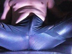 Latex Legging Free Gay Porn Video F3 Xhamster