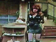 Mistress Peggy Free Latex Porn Video 0f Xhamster